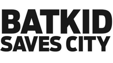 batkid_saves