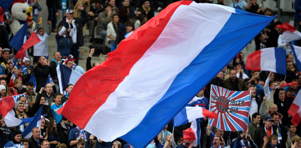 France_Ukraine