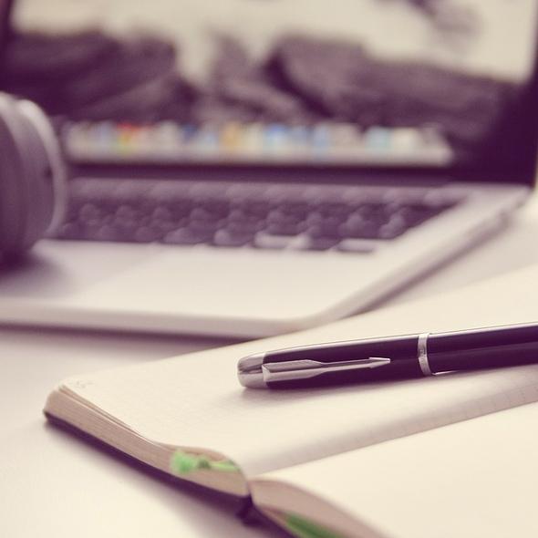 keyboard-338502_1280