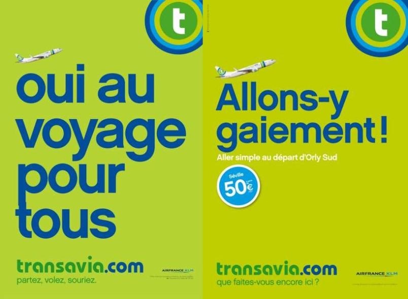 transavia-mariage-gay