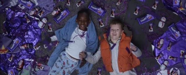 cadbury_unwrap_joy_boys
