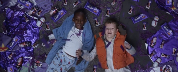 cadbury_unwrap_joy_boys