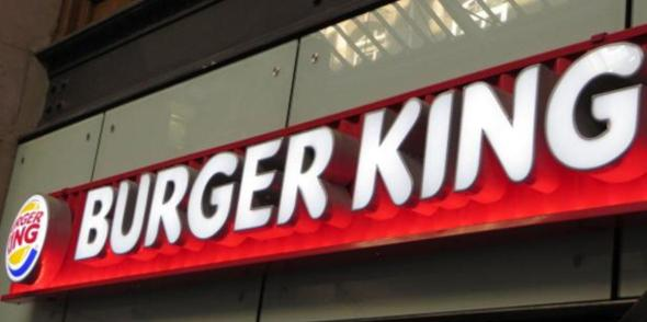 enseigne-burger-king-saint-lazare