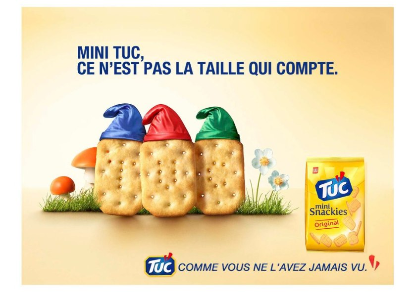 lu-tuc-biscuits-apéritif-salé-promo-publicité-marketing-sexy-tendancieux-agence-draft-fcb-paris