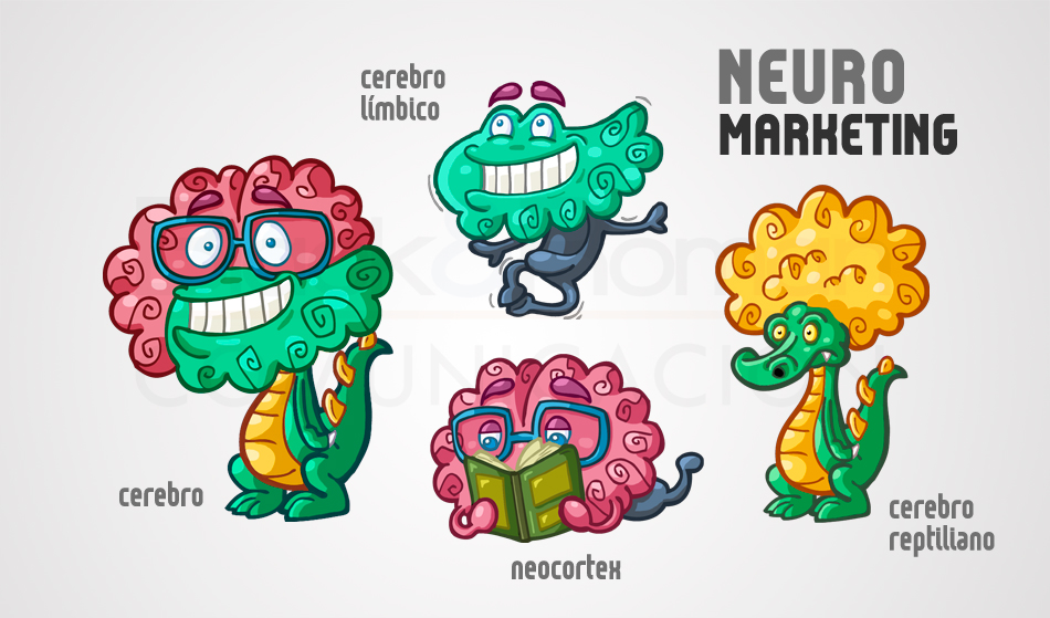 neuro marketing In recent years, ai has offered a huge boost to neuromarketing — the science of  reading consumers' minds to gauge their reactions to.