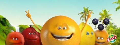 oasis-oasis-fruit-mangue-in-france-d-oasis