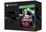 Xbox-One-Fifa-14