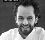 yoni_saada_top_chef