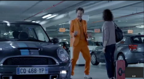 Campagne-TV-Sixt