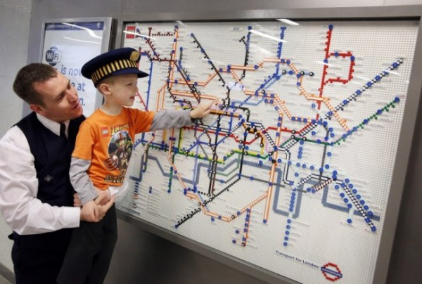 lego-london-underground-tube-map-anniversary