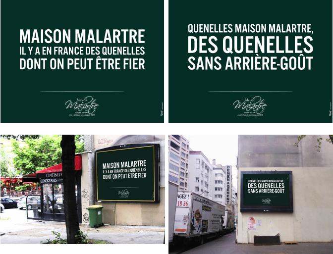 Maison_Malartre
