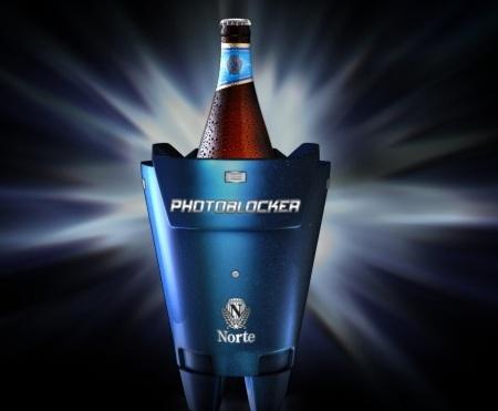 norte_beer_photo_blocker_01