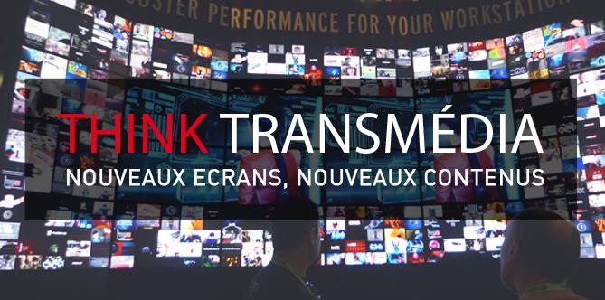 Banner-transmedia_black