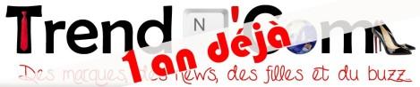 logo TNC 1 an