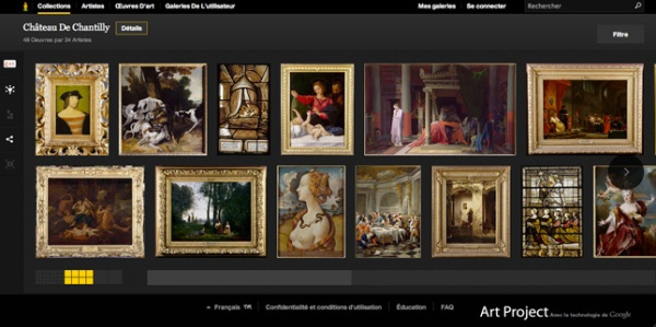 Google Art Project1