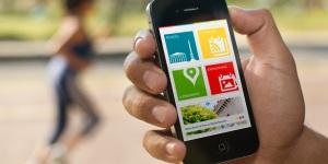 musée application mobile connecté