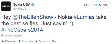 Nokia_selfie