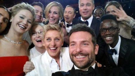 Oscars_selfie