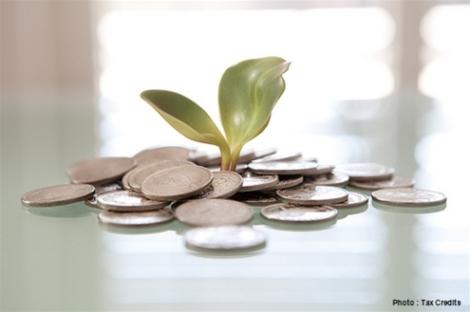 tarifs-bancaires-banques-en-ligne-1320