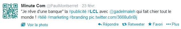 twitter lcl04