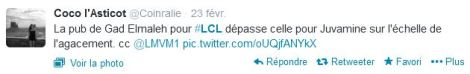 twitter lcl05