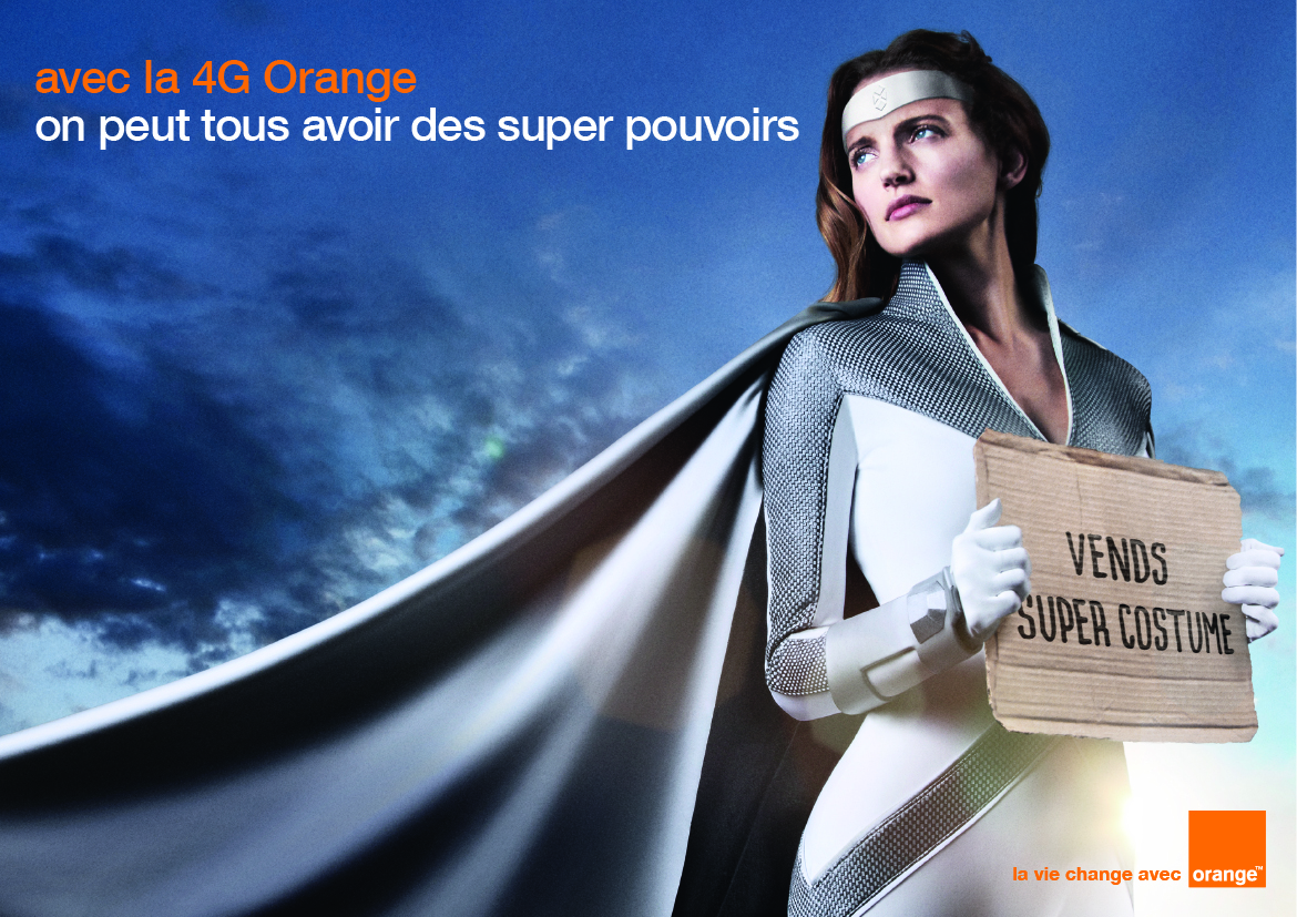 Affiche 1_Orange_Superman