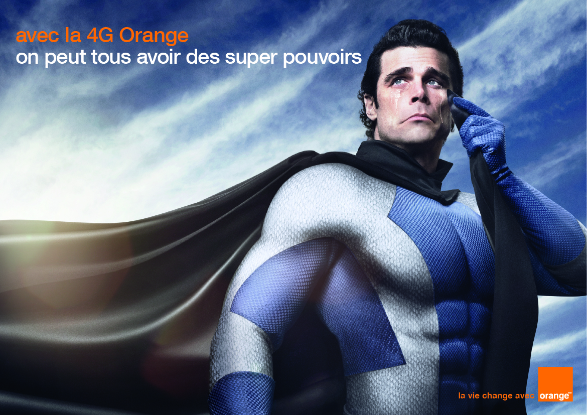 Affiche 2_Orange_Superwoman