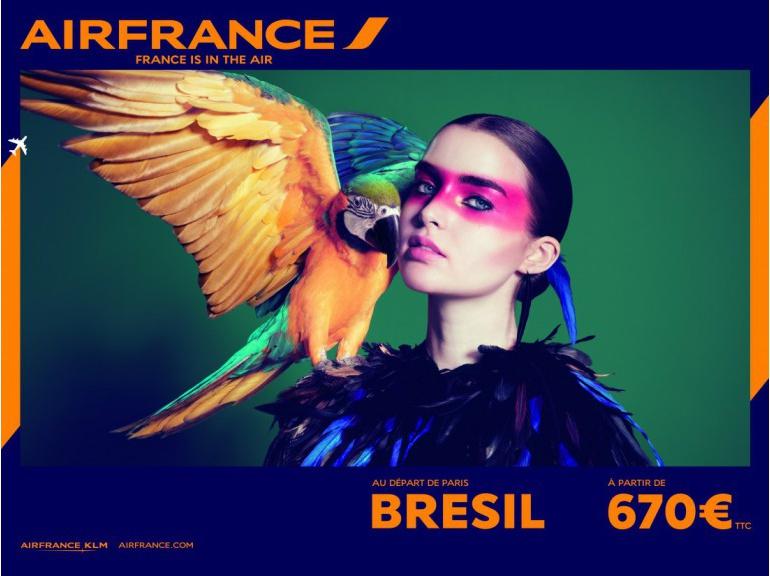 airfrance3