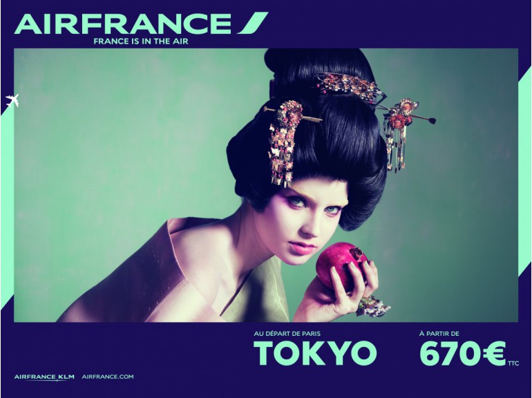 airfrance6