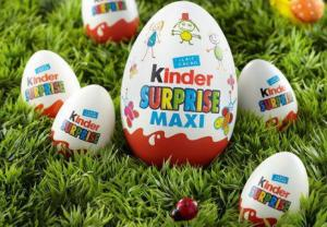 chasse-oeufs-kinder