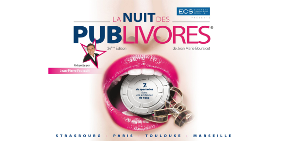 La_Nuit_des_Publivores