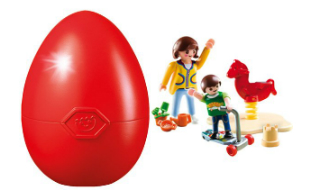 oeuf-playmobil_paques