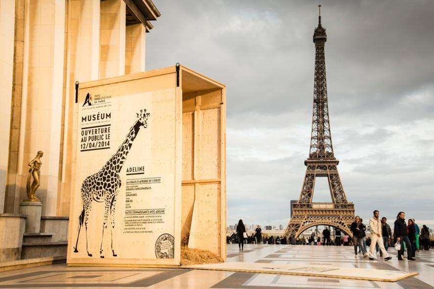 Zoo-Vincennes-street-marketing-01