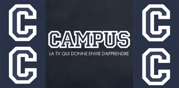 Canalsat_Campus