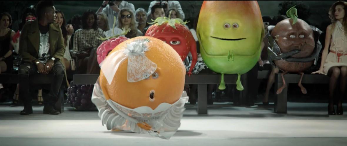 Episode1_Orange-Pressle-