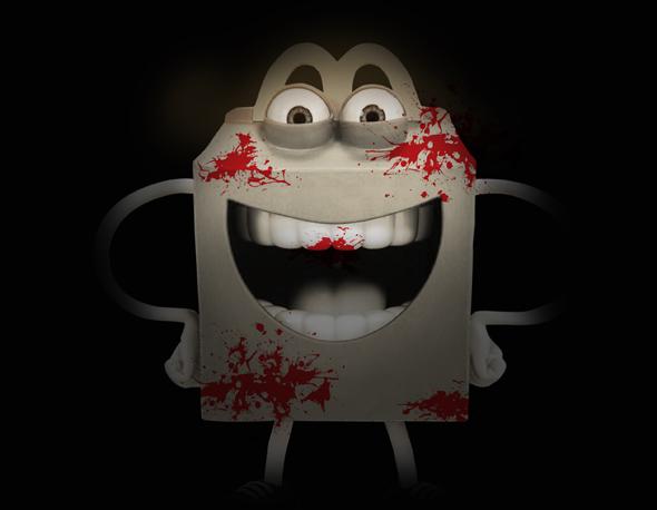scary happy 03