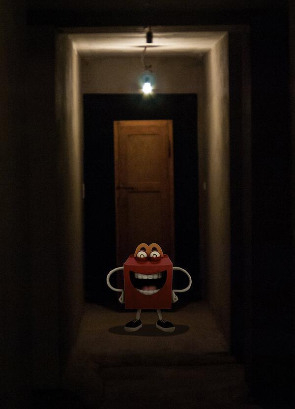 scary happy01