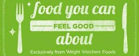 weightwatchers feel good café