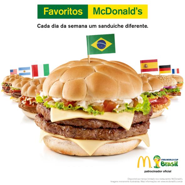mcdonalds-7-burgers-coupe-du-monde-2014-brésil-football