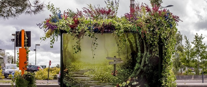 nantes floralies