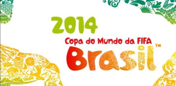 COUPE MONDE brésil