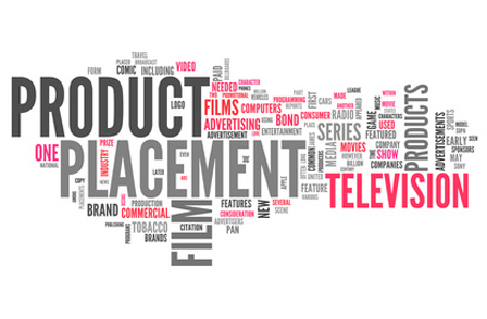 Keep your fans alive with branded entertainment – Trend N'Com