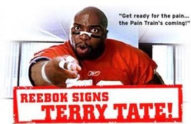 Terry_tate_thumb