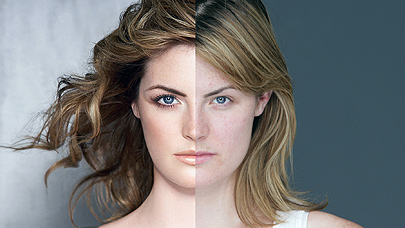 dove-evolution-of-photoshop-commercial-2013-11-25-161900-13