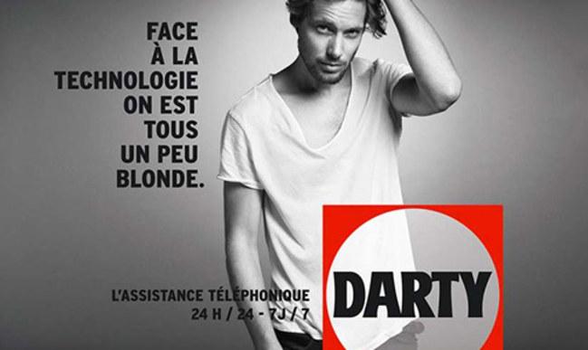la-pub-sexiste-de-darty-181077_w650cxt103cyt0cxb606cyb300