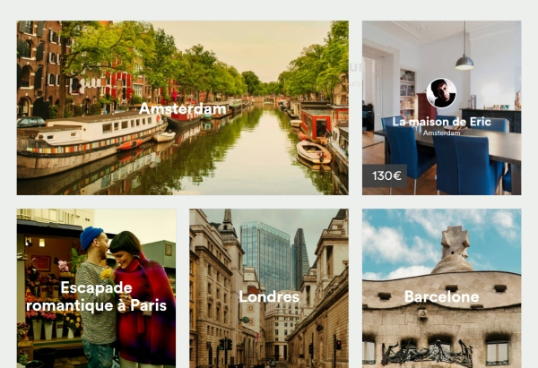 airbnb hosting places worldairbnb hosting places world