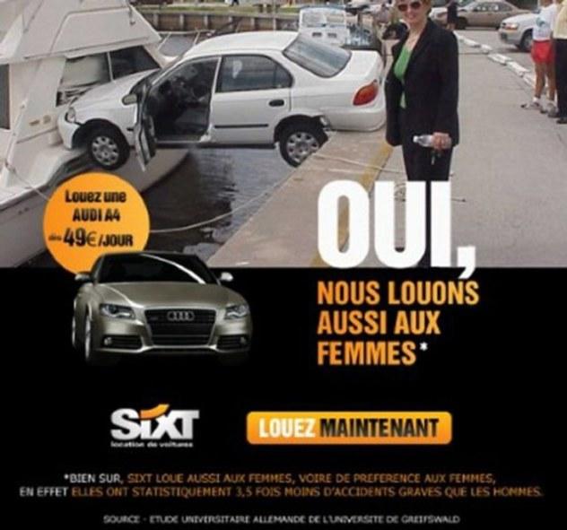 oui-sixt-loue-aussi-aux-femmes-181098_w641