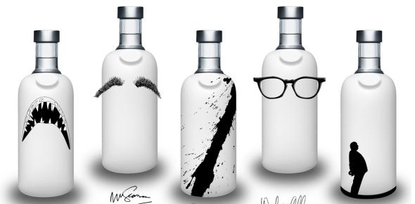 planche 5 bouteille realiste (2)