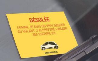 renault-twingo-belgique-option-2