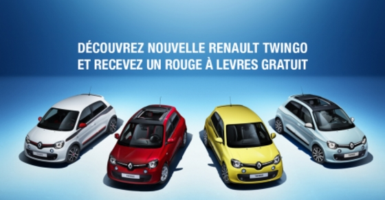 S1-Les-pubs-delirantes-de-Renault-Belux-pour-la-Twingo-327626